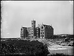 Roman Catholic College, Manly, NSW (2484309447).jpg