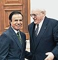 Roman Herzog and Carlos Menem 04.jpg