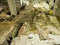Roman remains (9886307813).jpg