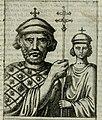 Romanorvm imperatorvm effigies - elogijs ex diuersis scriptoribus per Thomam Treteru S. Mariae Transtyberim canonicum collectis (1583) (14581672589).jpg