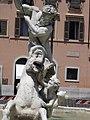 Rome (29061053).jpg