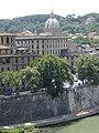 Rome (29308771).jpg