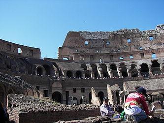 Rome Colosseum interior 15.jpg