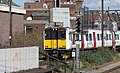Romford railway station MMB 15 315803.jpg