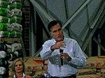 Romney (6482975429).jpg