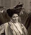 Rosa May Billinghurst (39633766971) (cropped).jpg