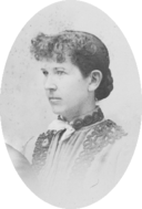 Rosa Smith Eigenmann, 1889.png