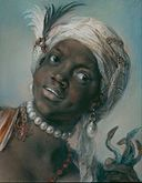 Rosalba Carriera - Africa - Google Art Project.jpg