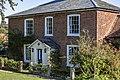 Rose Cottage, Quay Street, Orford, Suffolk, England.jpg