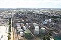 Rosehill aerial.jpg