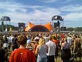 Roskildefestival-orange.jpg