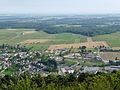 Rossberg-Vue sur Ferrette (2).jpg