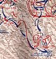 Rosselsprung Recce Regts 25 May 1944.jpg