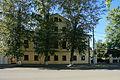 Rostov Leninskaya36 6275.JPG