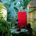 Rote Bühne Graz.jpg