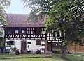 Rotenzimmern (Dietingen) - Gößlingerstraße PK.jpg
