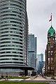 Rotterdam (28190210779).jpg