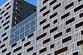 Rotterdam - De Karel Doorman (3).jpg