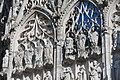 Rouen (38564200736).jpg