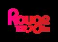 Rouge FM Estrie.png