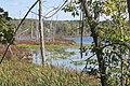 Round Lake, New York.jpg