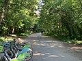 Route Ronde Minimes Paris 2.jpg