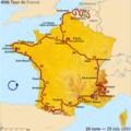 Route of the 1958 Tour de France.png