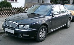250px-Rover_75_front_20080102.jpg