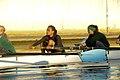 Rowing-49 (6856995844).jpg