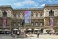 Royal Academy.jpg