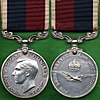 Royal Air Force Long Service and Good Conduct Medal (George VI v2).jpg