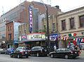 Royal Cinema Toronto.jpg
