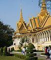 Royal Palace and Silver Pagoda, (2).jpg