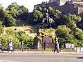 Royal Scots Grys.jpg