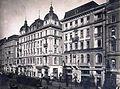 Royal szálló 1900.jpg
