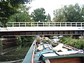 Roydon railway bridge.jpg