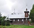 Roztoki Dolne - church 1.jpg