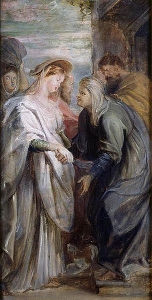 File:Rubens, La Visitation.jpg