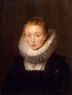 Rubens-Lady.of.the.Chamber.to.Infanta.Isabella.jpg