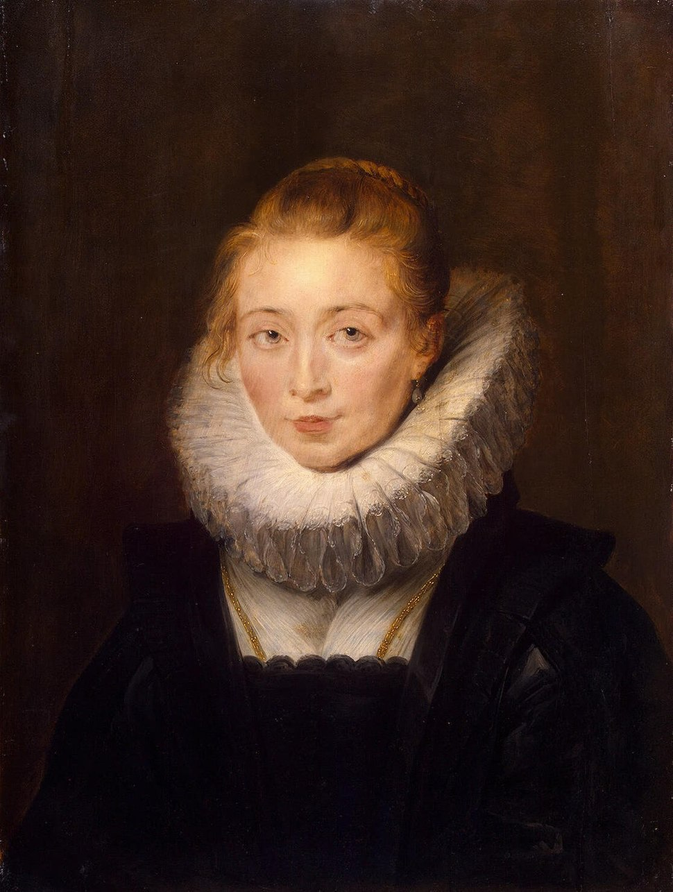Rubens-Lady.of.the.Chamber.to.Infanta.Isabella
