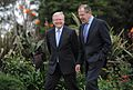 Rudd and Lavrov, NSW Government House.jpg