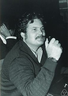 Rudolf Ahlswede mathematician