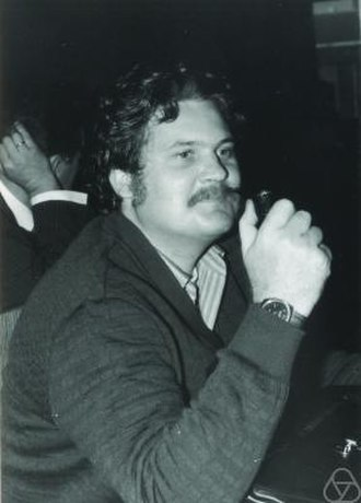 Rudolf Ahlswede - Rudolf Ahlswede