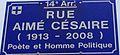 Rue Aimé Césaire.jpg