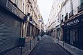 Rue Chapon, 75003 Paris, France, September 2017 001.jpg