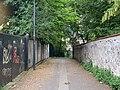 Rue Jean Douat Fontenay Bois 11.jpg