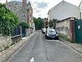 Rue Naclières Fontenay Bois 5.jpg