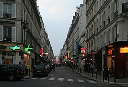 Rue Pierre-Fontaine (Paris).jpg