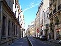 Rue Victor-Cousin.JPG
