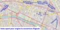 Rues de Paris ayant pour origine d'anciens égouts.png